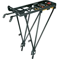 Topeak Baby Sitter 2nd Bike Rear Mount Rack - Original Baby Sitter - TCS2012