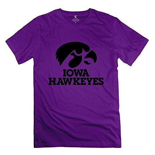 Iowa customized jersey iowa personalized jersey for University of iowa shirts