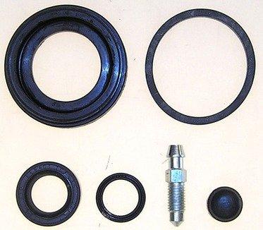 Nk 8810008 Repair Kit, Brake Calliper