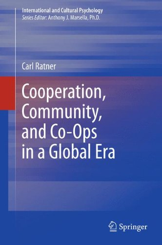 an analysis of the forces that promotes globalization A systems framework for globalization  the growth in international trade and global supply chains were seen as driving forces of  analysis that begins with a.
