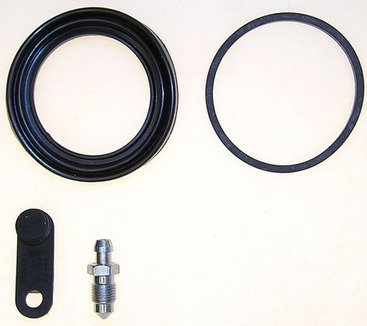 Nk 8834001 Repair Kit, Brake Calliper