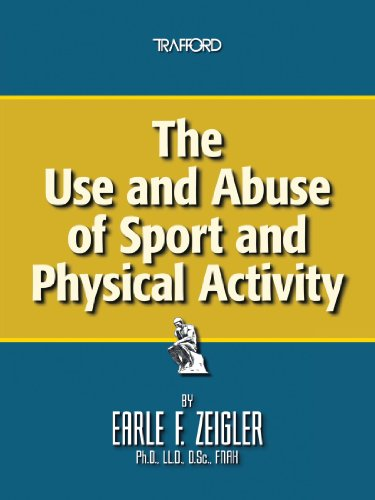 The Use and Abuse of Sport and Physical Activity