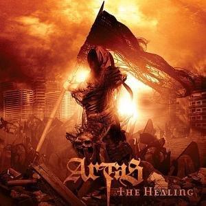 Artas - The Healing - Zortam Music