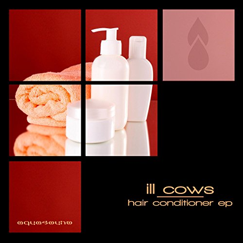 hair-conditioner-original-mix
