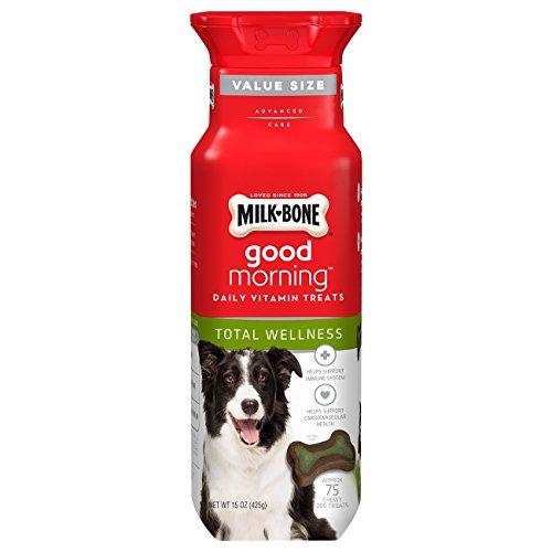 milk-bone-total-wellness-good-morning-daily-vitamin-dog-treats-15-oz