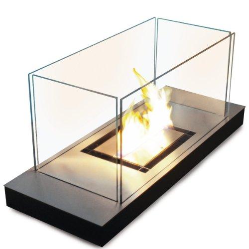 kamin f r draussen preisvergleiche erfahrungsberichte und kauf bei nextag. Black Bedroom Furniture Sets. Home Design Ideas