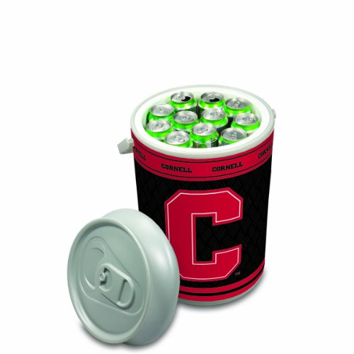 picnic-time-686-00-000-684-0-cornell-big-red-mega-can-cooler