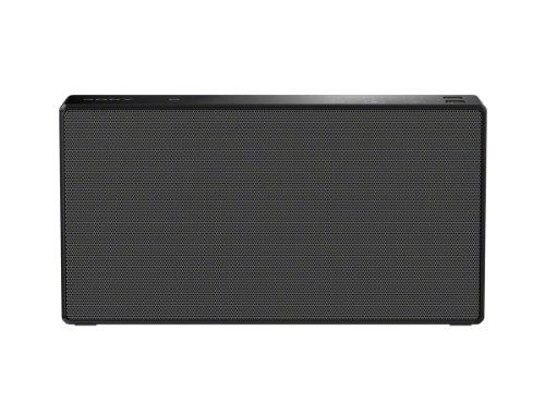 Sony SRSX5 Portable NFC Photo