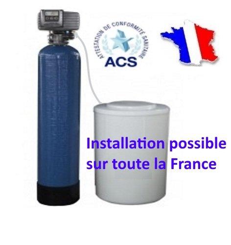 adoucisseur-deau-fleck-bi-bloc-30-litres