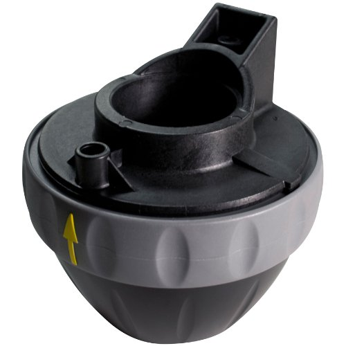 Ultimate Support 15152 Speaker Stand Telelock Base Assembly