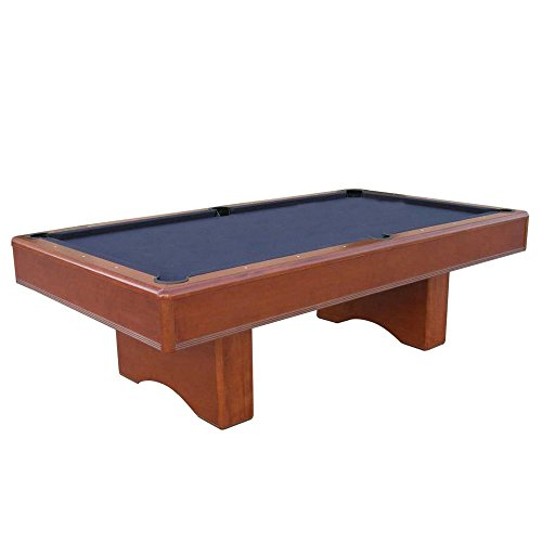 minnesota-fats-7-ft-westmont-billiard-table