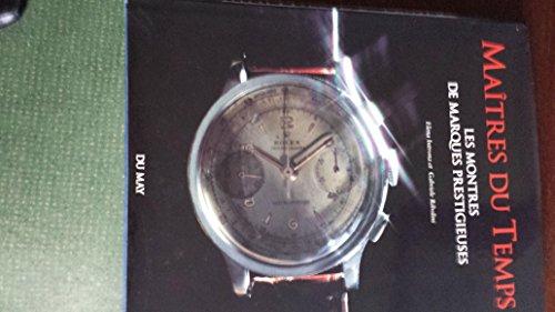 maitres-du-temps-montres-de-marques-prestigieuses