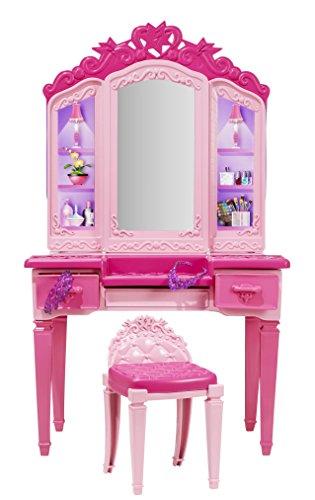 Mattel Barbie CDY64 - Barbie in Super-Prinzessin