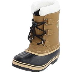 Buy Sorel Yoot Pac Tp Winter Boot by SOREL
