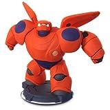 ディズニー(Disney)US公式商品 ベイマックス baymax フィギュア 置物 おもちゃ 玩具 インフィニティ Infinity[並行輸入品]