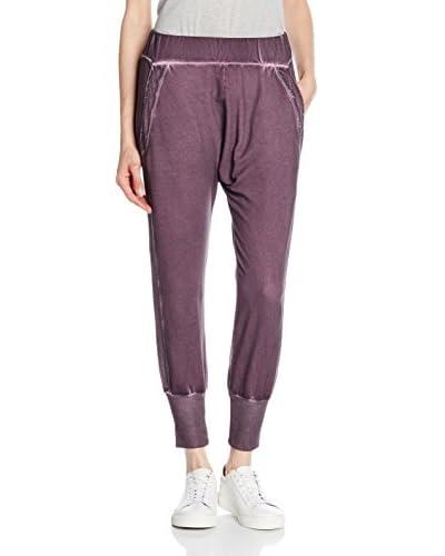 DEHA Sweatpants D23516
