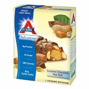 Vitamin Shoppe Brand