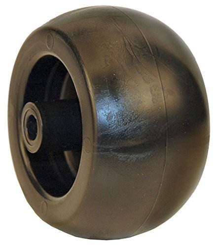 Rotary 6916 Deck Wheel