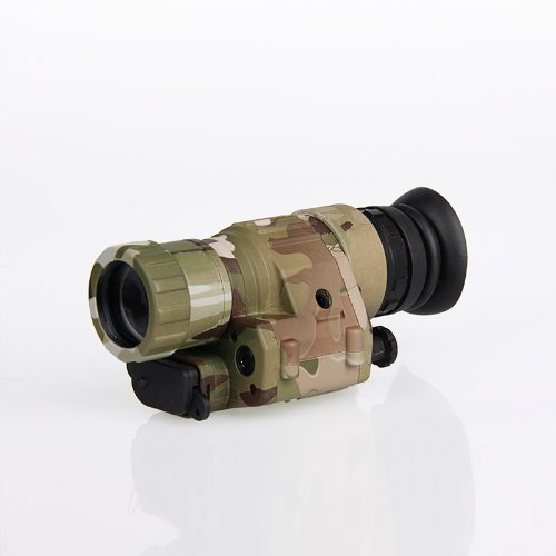 Canis Latran PVS-14 Night Vision in CP Color