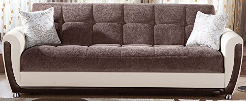 sunset international istikbal sleeper sofas on sale with reviews