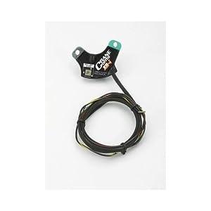 crane cams 750 1710 xr i ignition system for. Black Bedroom Furniture Sets. Home Design Ideas