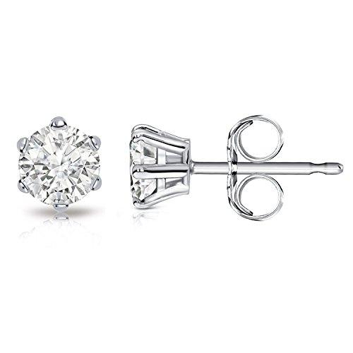 billie-bijoux-damen-ohrstecker-echt-925-sterling-silber-ohrringe-mit-zirkonia-diamant-strassstein-fr