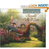 Beyond The Garden Gate (0012028339) by Kinkade, Thomas