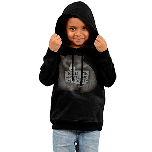 beer-feed-me-and-tell-me-im-pretty-soft-toddler-hooded-sweatshirt