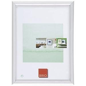 liste de couple de yanis l et aya d cadre blanc maison top moumoute. Black Bedroom Furniture Sets. Home Design Ideas