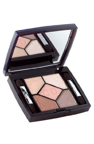 Dior 5 COULEURS Colour Eyeshadow 030 incognito 6 gr