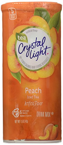 crystal-light-peach-tea-drink-mix-12-quart-15-ounce-packages-pack-of-4