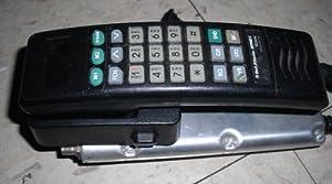 Amazon Com Bell Atlantic Nynex Car Mobile Phone Cell