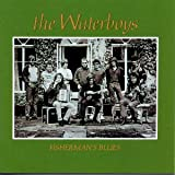 Waterboys - Fisherman
