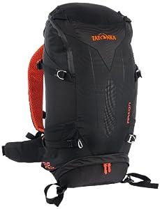 Tatonka Arkon EXP 1489 Hiking Rucksack 30 Litre Black from Tatonka