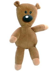 famosa mr beans large teddy toys games. Black Bedroom Furniture Sets. Home Design Ideas