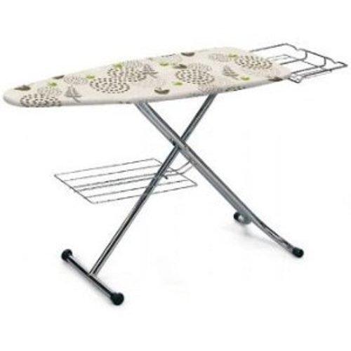table a repasser centrale vapeur pas cher. Black Bedroom Furniture Sets. Home Design Ideas
