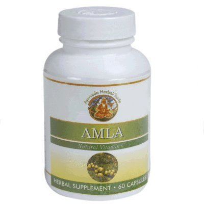 Fast Weight Loss Supplement