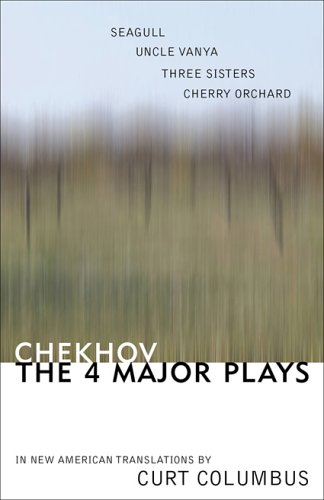 the kiss by anton chekhov literary analysis By admin on june 13, 2016 in classics, gender studies, literature with comments off on the kiss by anton chekhov: a critical analysis though his romantic urges are heightened by the event of the kiss, he slowly comes to realize the reality of his situation.
