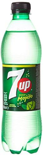 7-up-mojito-500-ml-lot-de-12