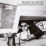 Beastie Boys Ill Communication+4tks