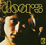 The DoorsThe Doors