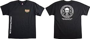 ESEE - Randall's Adventure ESEE Training T-Shirt Short Medium