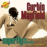 Superfly & Other Hits Curtis Mayfield