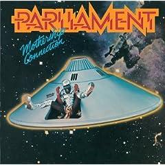 Grandes discos de ROCK 1976-1985 41WAFVQC75L._SL500_AA240_