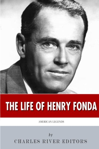 American Legends: The Life of Henry Fonda