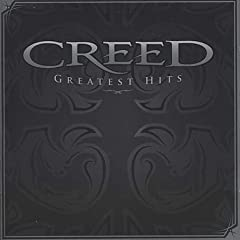 Creed   Greatest Hits 2004 Kiryana[torrent411] preview 0