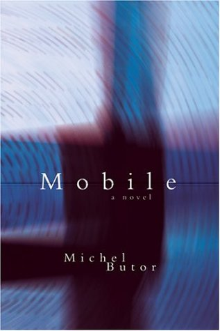 Mobile (French Literature Series)
