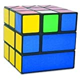 Rubiks Stack And Build Blocks