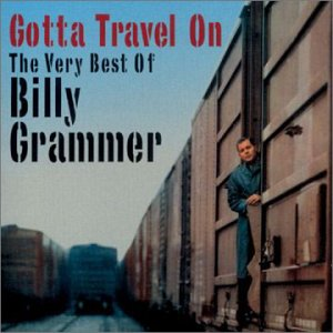 Billy Grammer - Billy Grammer - Zortam Music