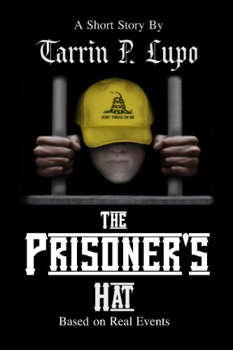 The Prisoner's Hat